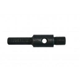 PRODIAXO Adapter 6-pans M16...