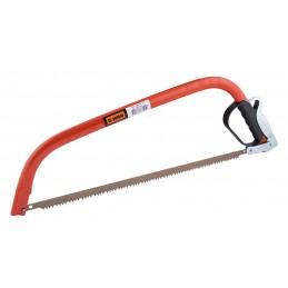 G-MAN Bracket saw with saw blade for dry wood - 530 mm (EX IR XP1624-533) Home