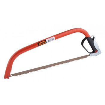 G-MAN Bracket saw with saw blade for dry wood - 530 mm (EX IR XP1624-533) Garden and outdoor saws