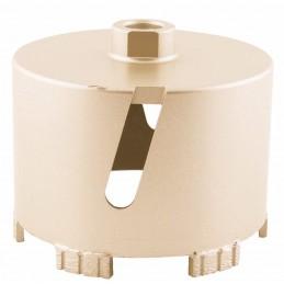 PRODIAXO Diamond Box auger - Ø 82 mm - CD-D100 Diamond Hole Saws