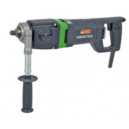 EIBENSTOCK Diamond drill, dry EHD 2000 S - 132 mm - 1700 W Core drills Machines-Drills Machines