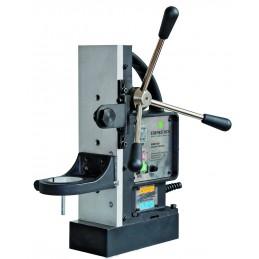 EIBENSTOCK Magnetic drill chuck B32.1 for EHB 32-2.2 R R-L + EHB 32-4.2 Home