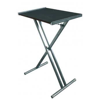 EIBENSTOCK Folding table for EST 350.1 Accessories for stationary saws