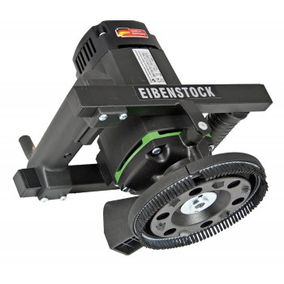 EIBENSTOCK Concrete Sander - EBS 1802 SH - 1800 W Concrete tools