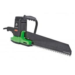 EIBENSTOCK Sawing machine for Ytong and Poroton EDB 480.1 - 1800 W - 480 mm Concrete tools