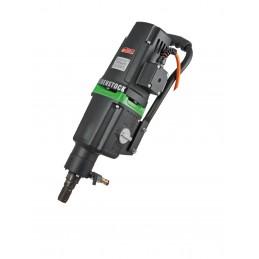 EIBENSTOCK Drill motor PLD 450.1 B Power Line Core drills Machines-Drills Machines