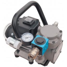 EIBENSTOCK Vacuum pump VP03 for BST 182 V-S Home
