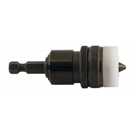 WEKADOR Connection adapter 1-4 x 50 mm - Ø 8 mm (EX CS 01448) Home