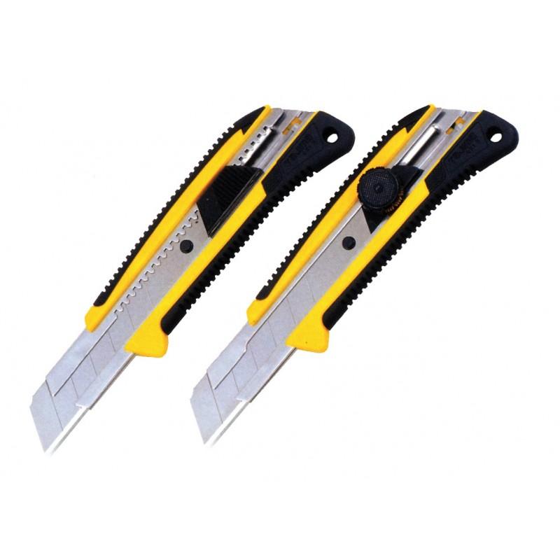 TAJIMA Cutter 25 mm GRI LC661 Knives, cutters and blades