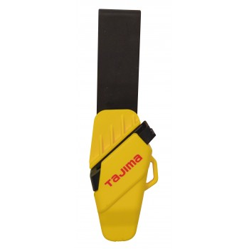 TAJIMA Holster for GRI CUTTER - DRIVER CUTTER - QUICK BACK CUTTER Knives, cutters and blades