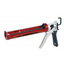 TAJIMA Master Gun 310 - 400 ml TWIN THRUST - CONVOY-SUPER Caulking guns