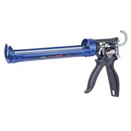 TAJIMA Master Gun 310 - 400 ml TWIN THRUST with double ratio - CONVOY-RS Home