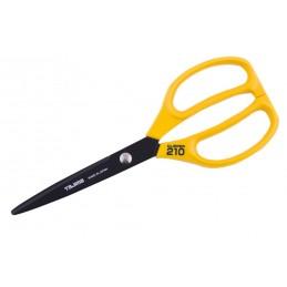 TAJIMA Anti-stick premium scissors 210 mm Home