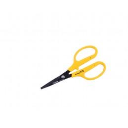 TAJIMA Premium garden shears Scissors
