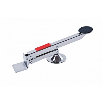 IQ-TOOLS Door lifter - 120kg Home