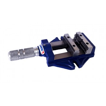 STENROC Machine clamp for column drills - 80 mm Spring Clamp