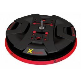 RUNPOTEC XB500 Cable dispenser 500 mm Home