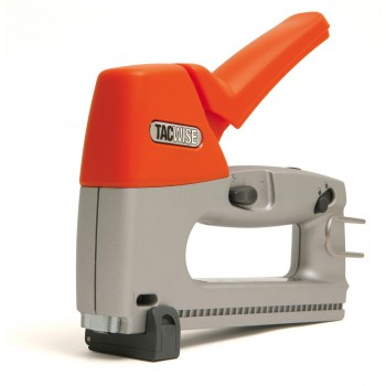 TACWISE Handtacker metal Z3-140 (pro) Home
