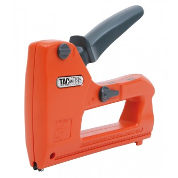 TACWISE Handtacker CT-60 (cables) Home