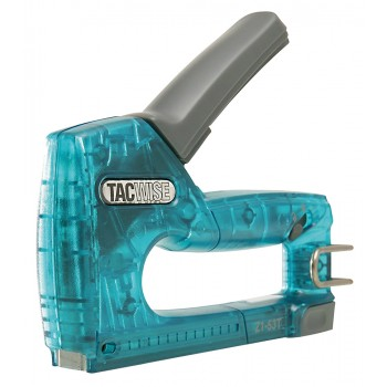 TACWISE Handtacker transparent Z1-53T (hobby) Home