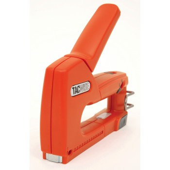 TACWISE Handtacker Z1-53L (hobby) Home