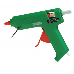 TACWISE Glue Gun Electric 80W SEMI-PRO Home