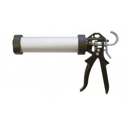 SOLID Master Gun 310 ml - ULTRA-PRESS Caulking guns