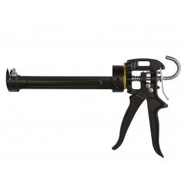 SOLID Master Gun 310 ml - SOFT-PRESS Home