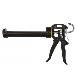 SOLID Master Gun 310 ml - SOFT-PRESS Caulking guns