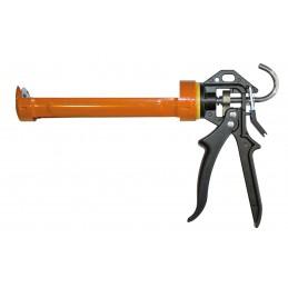 SOLID Master Gun 310 ml - POWER-PRESS Caulking guns