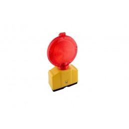 LUMX Flashing light Ø 180...
