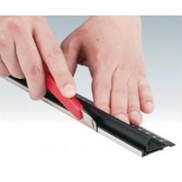 TAJIMA Cutting Line CTG - 60 cm Various cutting tools