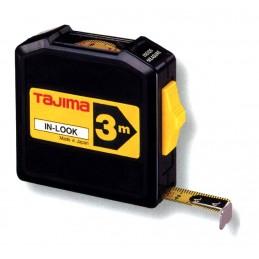 TAJIMA Roll gauge IN-LOOK 3...