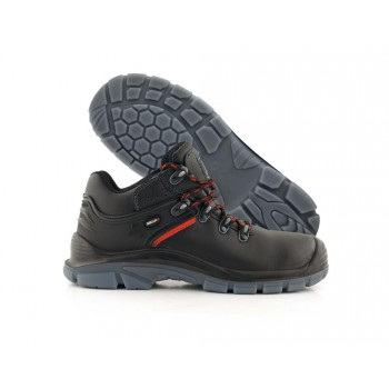 SECURX Safety shoe - TOUNDRA LOW Safety Shoes