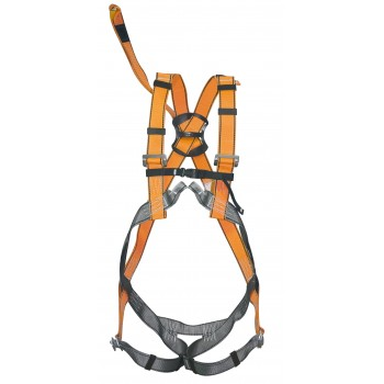 SECURX Safety harness - Secur 2 - XXL Safety harness