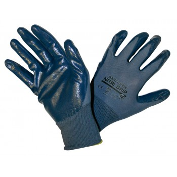 Safety gloves -...