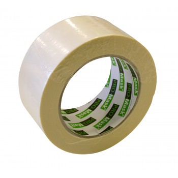 PROMASK Tape UNIVERSAL - 38 mm x 50 m Tapes