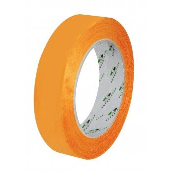 SUPERTAPE Tape GOLD PLUS - 25 mm x 50 m Home