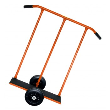 MONDELIN Sheet trolley 2 wheels - 450 kg Various transport and lifting tools