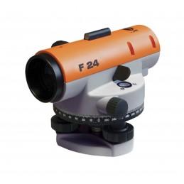 NEDO Spirit level NEDO F24 * Opticals levels