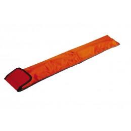 NEDO Housse de protection pour WINKELFIX & WINKELTRONIC - 700 mmMesureurs d'angle