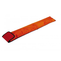 NEDO Housse de protection pour WINKELFIX & WINKELTRONIC - 500 mmMesureurs d'angle