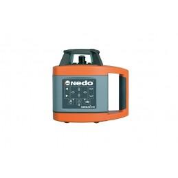 NEDO SIRIUS HV rotation laser fully automatic H+V Lasers