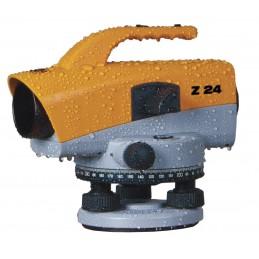 NEDO Niveau de chantier NEDO Z-24Niveaux optiques