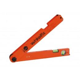 NEDO Mesureur d'angle WINKELFIX CLASSIC 430 mmMesureurs d'angle