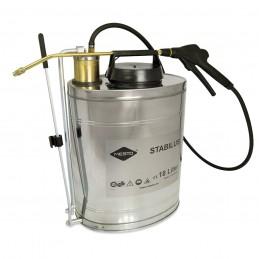 MESTO Backpack sprayer...