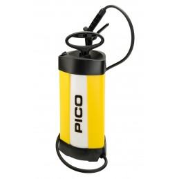 MESTO Pulvérisateur PICO 5,0 L - 3 bar - plastiquePulvérisateurs