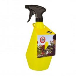 MESTO Hand sprayer 1.0 L -...