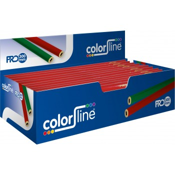 COLOR LINE Joinder's pencil...