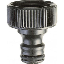 GF Crane - PVC - Ø 1 Watering accessories